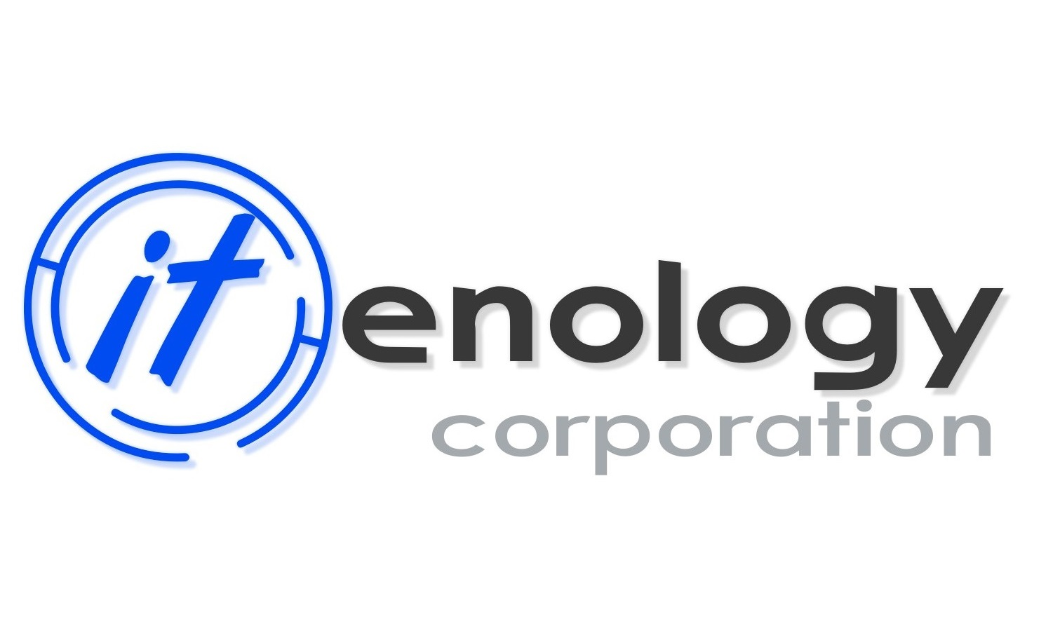 Itenology Corporation